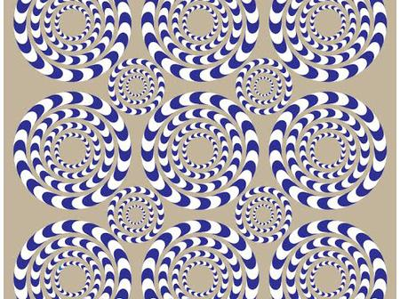 EYE TEST: See Top 10 Pictures That Your Brain Might Not Be Able To Handle