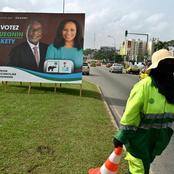 La Côte d'ivoire vers l'escalade dans ces législatives ? Ces avertissements qui ont été ignorés...