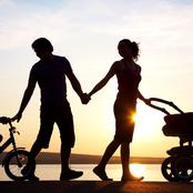 Do You Know The Roles Of parents In A child's Life, According To The Bible?
