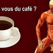 6 choses qui se produisent dans votre organisme lorsque vous commencez à boire du café tous les jours