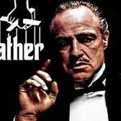 THE GODFATHER: See 7 Reasons Why It Was Described As The Best Crime Film Ever!