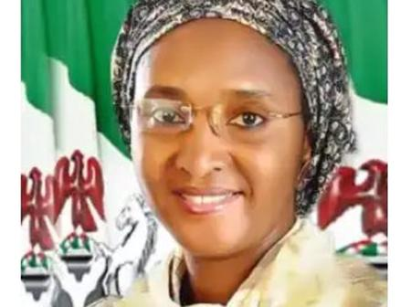 Federal Government says it is proposing to spend N396 billion for the COVID-19 vaccination