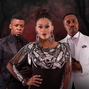 Television | Generations the legacy losing viewers
