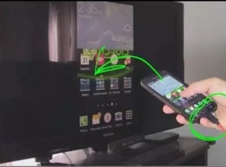 No Need For Remote: Here's How To Control Your TV With Your SmartPhone