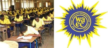 No WAEC for students but election will hold in Edo and Ondo
