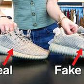 Are Your Designer Clothes Fake Or Real? 3 Ways To Spot Fake Designer Clothes
