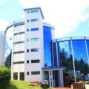 Top six Best Universities in Kenya.