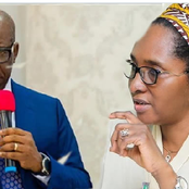 Reactions As Governor Obaseki Blasts Finance Minister, Insists FG Printed N60bn