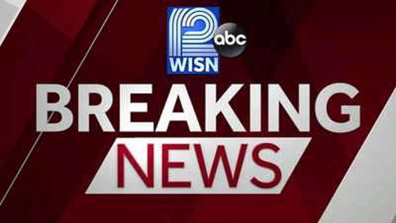 18-year-old shot, killed at Sherman Park basketball court