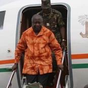 L'oncle maternel de Ouattara, un roi et un baron du RHDP nommés au Comité d'accueil de Gbagbo