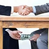12 Most Corrupt Countries In the World According To ICP Ranking