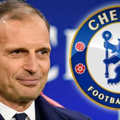 Transfer News; Arsenal Contract Smith Rowe, Lampard Sack, Schmeichel Breaks Record Against Chelsea