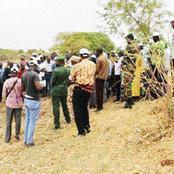 Burkina Faso : un pique-nique tourne au drame, deux élèves noyés au fleuve de Mouhoun