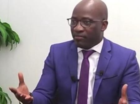 Feu vert de Ouattara / Charles Blé Goudé :