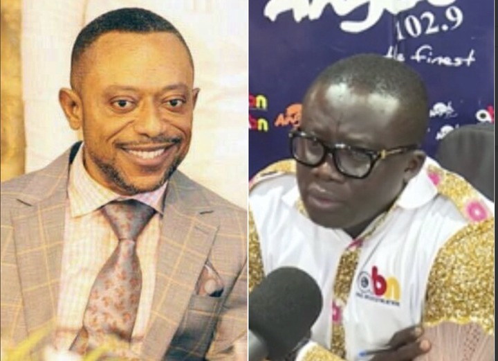 528ad28adcb9b5907c78562caf414343?quality=uhq&resize=720 - Rev Owusu Bempah Speaks And Make Declaration For The 'Last Time' Concerning The Election (Video)