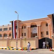 فتح باب التقديم للالتحاق في 14 فرع.. ما هو نظام التعليم في مدارس النيل المصرية والوظائف المتاحة؟