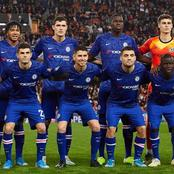 This is the reason why Chelsea will beat Manchester United on Sunday.
