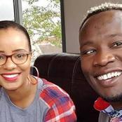 Kenyan Celebrities Who Have Battled Depression