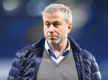 How Roman Abramovich changed Chelsea forever
