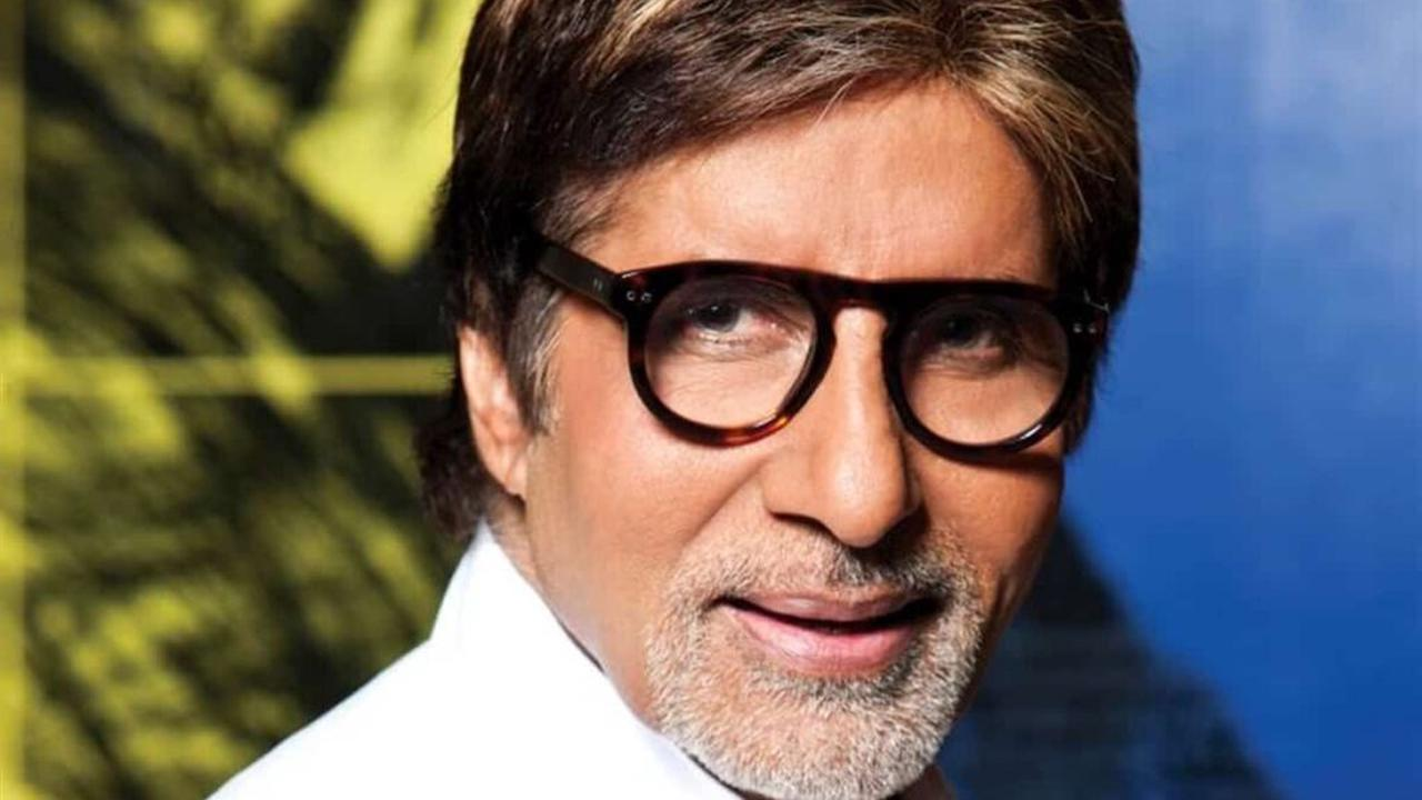 Amitabh Bachchan Will Soon Surprise Everyone With Family Drama: Deets Inside