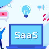 What Is SaaS And How To Use It For Your Startup
