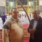 (رأي) عمرو الدرديري..عودة بائعي الوهم إلى المشهد الرياضي