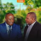 Législatives dans le tonkpi : voici les candidats du RHDP pour effacer les traces de l'UDPCI