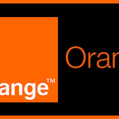 Comment éviter une arnaque sur son compte Orange Mobile Money ?