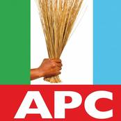 Opinion: Two Solid Reasons APC Must Pick Its Chairman From North Central
