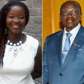 'Zimbabweans please listen to Mohadi trying to defend himself' - OPINION
