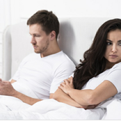 How to read your boyfriend's chat to see if he is cheating on you without taking his phone