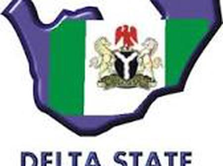 Delta State Government Vows To Sustain Victims Of Disaster