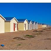 Government is ending free RDP house project -here is what it will offer instead.