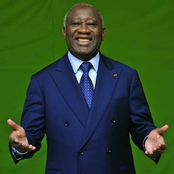 Législatives  du 06 Mars : Voici le dernier appel de Laurent Gbagbo aux ivoiriens avant son retour