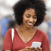 Airtel Money Introduces Free Money Transfer Services From Airtel To Airtel Lines