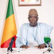 Recrudescence de la Covid-19: les internautes maliens sont en colère contre leur président Bah N'Daw