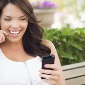 How To Tell If A Girl Likes You Over Text