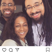 Meet The woman Who Is Married to Two Men.