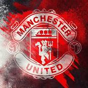 Manchester United Reportedly Set To Battle Liverpool and Other Clubs for Top Nigeria Winger
