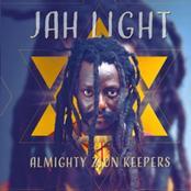 Musique : Jah Light, sur les traces d'Alpha Blondy?