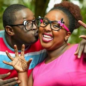Comedian Terrence Creative Reveals How He Reported Himself To Wife After He Cheated With Teenager
