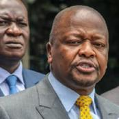 Makueni, Kisumu Governors Set For Candid Talk On BBI And Other Issues Affecting Kenyans