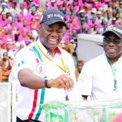 Opinion: 2 Steps Fayose Should Take If Makinde's Candidate Emerges Winner At The PDP Congress