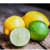 7 healthy benefits of lemon you didn't know about.