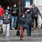 بعد عودة 5 دول أوروبية لتشديد الحظر.. هل يقترب العالم من إغلاق جديد