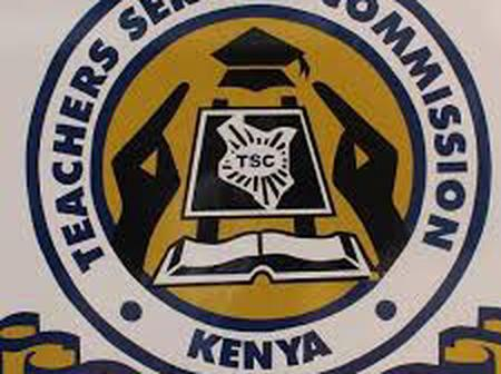TSC Releases TPAD Calendar For Teachers, Appraisals to be Strictly Between 2nd And 10th Week