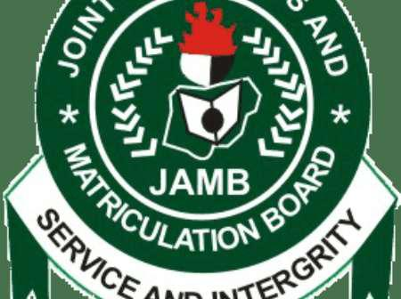 See the steps to print your original jamb result with ease