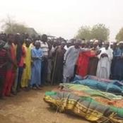 Nigéria : des bandits attaquent un village de Sokoto et font dix morts