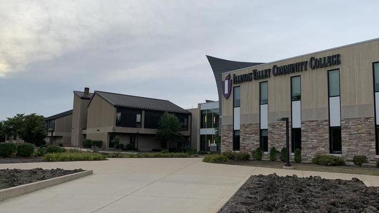 IVCC offers real estate broker pre-license course
