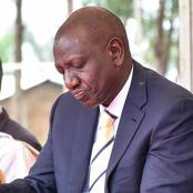 This May Be The Ultimate Reason Why DP Ruto Suggested Referendum To Be Done Alongside The 2022 Polls